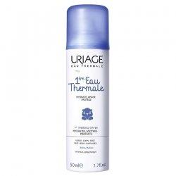 Uriage 1ère Eau Thermale Spray 150ml