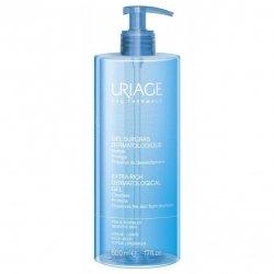 Uriage Gel Surgras Liquide Dermato 500ml