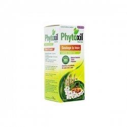 Phytoxil Sirop Sans Sucre contre la Toux 120ml