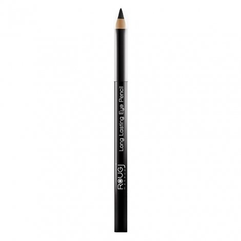 Rougj Crayon Yeux Noir pas cher, discount