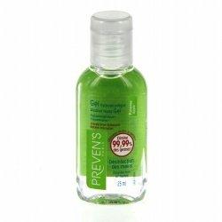 Preven's Gel hydroalcoolique pomme 25ml pas cher, discount