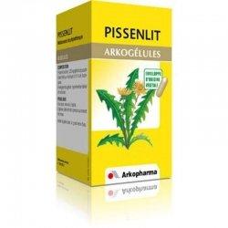 Arkogélules Pissenlit végétales 45 gélules