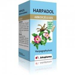 Arkogélules Harpadol 150 gélules pas cher, discount
