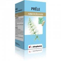 Arkogélules Prêle 150 gélules