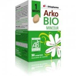 Arkobio Minceur 90 comprimés