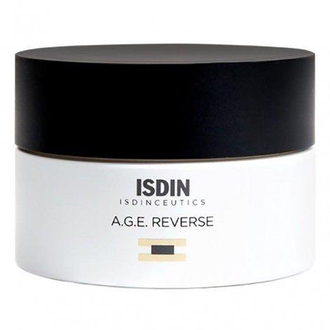 Isdinceutics A.G.E Reverse 50ml pas cher, discount