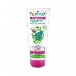Puressentiel Pouxdoux Après-Shampooing Protecteur Démêlant 200ml