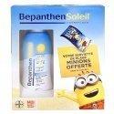 Bepanthen Soleil SPF50+ Spray Enfant Peaux Sensibles 200 ml