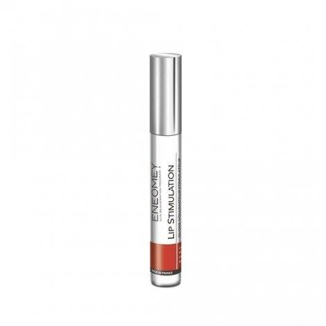 Eneomey Lip Stimulation Gloss Volumateur Stimulateur 4ml pas cher, discount