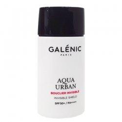 Galenic Aqua Urban Bouclier Invisible SPF50+ 40ml