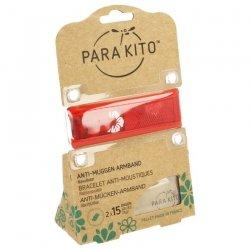 Parakito Bracelet anti-moustiques Graphic
