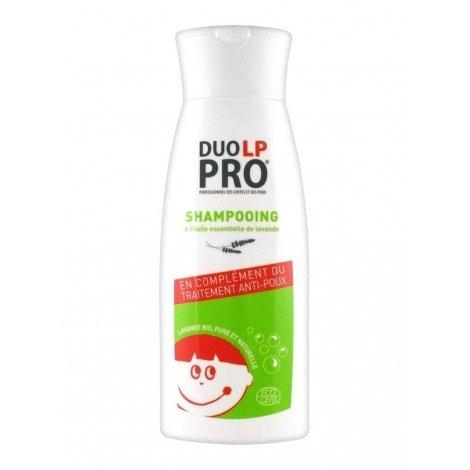 Duo LP Pro Shampoing Lavande Anti-Poux 200ml pas cher, discount