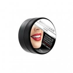 Innovatouch Cosmetic Poudre Blanchiment Dentaire Charbon Actif 50g pas cher, discount