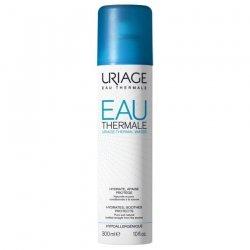 Uriage Eau Thermale Hydratante et Apaisante 300 ml