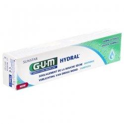 Gum Hydral Dentifrice 75ml 6020