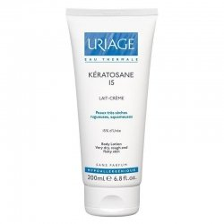 Uriage Thermale Keratosane 15% 200ml pas cher, discount