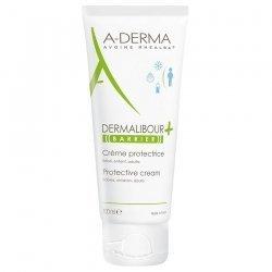 Aderma Dermalibour + Barrier Crème Protectrice 100ml