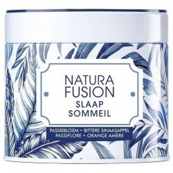 Natura Fusion Infusion Sommeil 100 g pas cher, discount