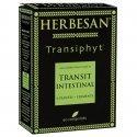 Herbesan Transiphyt Transit Intestinal x90 comprimés