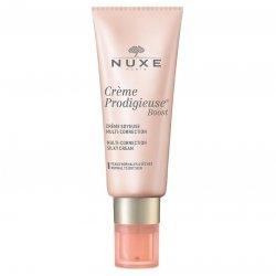 Nuxe Crème Prodigieuse Boost Crème Soyeuse Multi-Correction 40ml