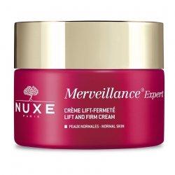 Nuxe Merveillance Expert Crème Lift Fermeté Peaux Normales 50ml