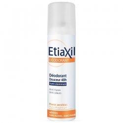 Etiaxil Déodorant Douceur 48h 150ml