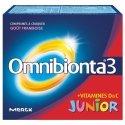 Omnibionta junior siroop 150ml