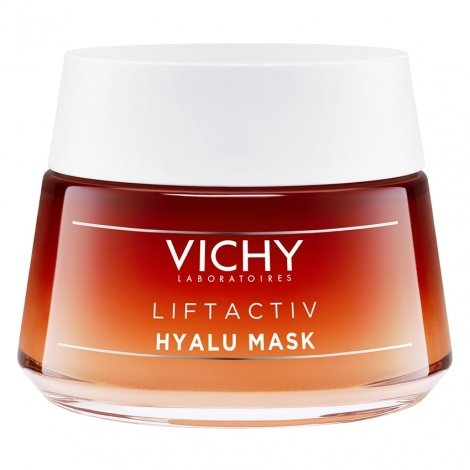 Vichy Liftactiv Hyalu Mask 50ml pas cher, discount
