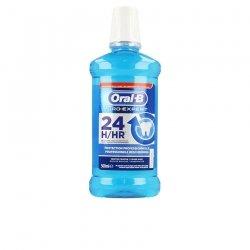 Oral-B Pro-Expert Protection Professionnelle Bain de Bouche 500ml