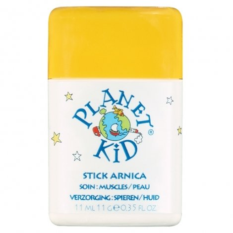 Planet Kid Stick Arnica 11ml pas cher, discount