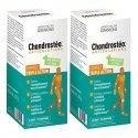 Chondrostéo Articulation Triple Action Lot de 2 Boîtes de 120 comprimés