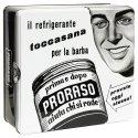 Proraso Gift Box Vintage Selection Primadopo