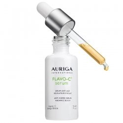 Auriga Flavo-C Serum Soin Anti-Age 15 ml