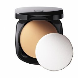Galenic Lumière Compact SPF30 9gr
