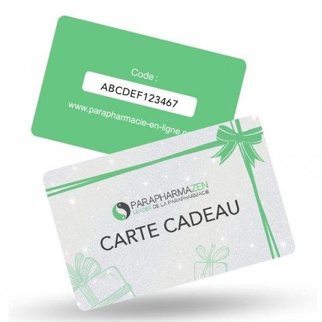 25 € Carte Cadeau pas cher, discount