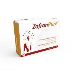 Zafranpure 30 comprimés