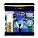 Garancia Vanity Ensorcelant