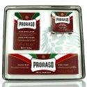 Proraso Gift Box Vintage Selection Gino