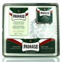 Proraso Post shave powder 100gr