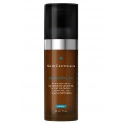 SkinCeuticals Resveratrol B E Concentré Antioxydant 30 ml