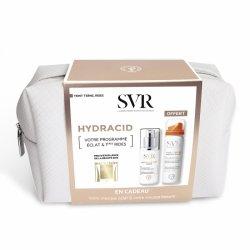 SVR Hydracid C20 Crème 30ml + Masque Eclat 50ml & Trousse GRATUITE