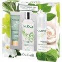 Caudalie Beauty Elixir Set - Coffret Eau de Beauté