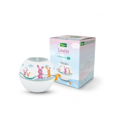 Phytosun Diffuseur Louise Kids Promo -5€ pas cher, discount