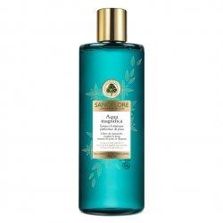 Sanoflore Aqua Magnifica Essence Botanique Perfectrice de Peau 400 ml