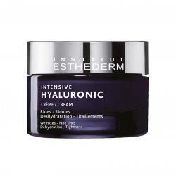 Institut Esthederm Intensive Hyaluronic Crème 50 ml