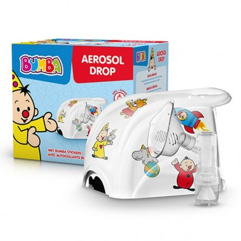 Studio 100 Bumba Aerosol Drop  pas cher, discount