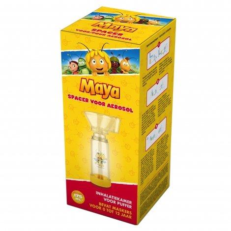 Studio 100 Maya Spacer Aerosol 175ml pas cher, discount