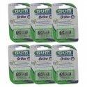 Gum Cire Orthodontique 723 Pack 6 boîtes