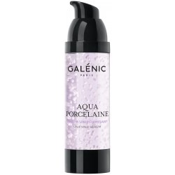 Galenic Aqua Porcelaine Serum Uniformisant 30ml