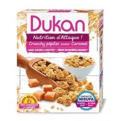 Dukan Crunchy Pépites Saveur Caramel